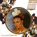 Canciones De España thumbnail