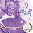 Doris Day:The Complete Standard Transcriptions thumbnail