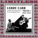 Leroy Carr Vol. 4 (1932-1934) thumbnail