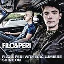 Shine On (Single) thumbnail