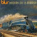Modern Life Is Rubbish (Remastered) thumbnail