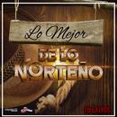 Lo Mejor De Lo Norteno thumbnail