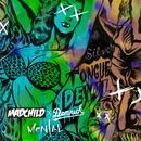 Mental (Feat. Demrick) thumbnail