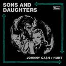 Johnny Cash / Hunt thumbnail