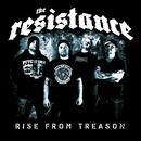 Rise From Treason thumbnail