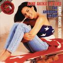 American Album thumbnail
