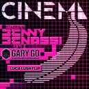 Cinema (Skrillex Remix) (LUCA LUSH Flip) thumbnail