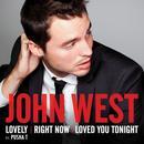 John West thumbnail