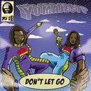 Don't Let Go (Remixes) thumbnail