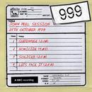 John Peel Session [25 October 1978] (25 October 1978) thumbnail