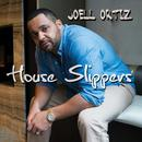 House Slippers thumbnail