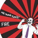 Fire (Single) thumbnail