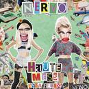 Haute Mess thumbnail