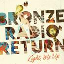 Light Me Up thumbnail