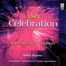 Celebration: The Cicle Of Energy thumbnail