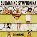 Submarine Symphonika thumbnail