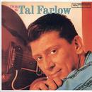 This Is Tal Farlow (Elite Edition) thumbnail