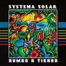 Rumbo A Tierra thumbnail