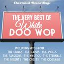 The Very Best Of White Doo Wop thumbnail