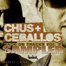 Back On Tracks Vol 2 - Sampler thumbnail