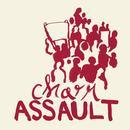 Charm Assault (Single) thumbnail
