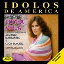Idolos De America - La Voz De Lucha Villa thumbnail