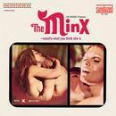 The Minx (Original Soundtrack) thumbnail