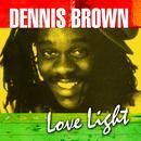 Love Light thumbnail