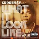 What It Look Like (Feat. Wale) (Explicit) (Single) thumbnail