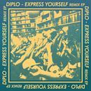 Express Yourself Remix thumbnail