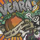 What We Left Behind (Bonus Track) thumbnail