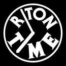 Ritontime EP thumbnail