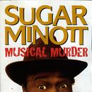 Musical Murder thumbnail