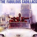 The Fabulous Cadillacs thumbnail