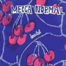 Dovetail thumbnail