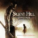 Silent Hill: Origins (Original Soundtrack Album) thumbnail
