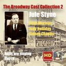 The Broadway Cast Collection, Vol. 2: Jule Styne – Bells Are Ringing & Gypsy thumbnail