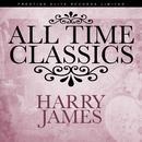 All Time Classics thumbnail