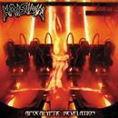 Apocalyptic Revelation (Re-Issue + Bonus) thumbnail