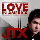 Love In America (Radio Edit) thumbnail