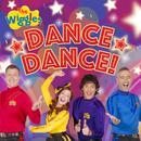 Dance, Dance thumbnail