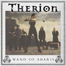 Wand of Abaris (iTunes Exclusive) thumbnail
