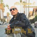 California Love: All Eyez On Me (Explicit) thumbnail