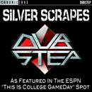 """Silver Scrapes (As Featured In The Espn """"This Is College Gameday"""" Spot) (Single) thumbnail"""
