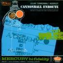 Cannonball Enroute thumbnail