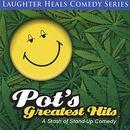 Pot's Greatest Hits thumbnail