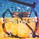 Domingo thumbnail