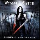 Angelic Vengeance thumbnail