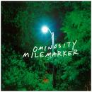 Ominosity thumbnail