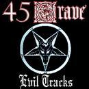 Evil Tracks thumbnail